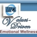 Emotional Wellness Audio Set