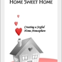 Home Sweet Home paperback