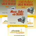 Music Education Bundle